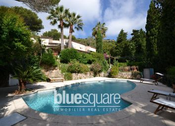 Thumbnail Property for sale in Beausoleil, Alpes-Maritimes, 06240, France