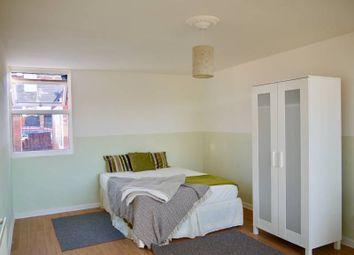 Thumbnail Room to rent in Brendan Way, Nuneaton