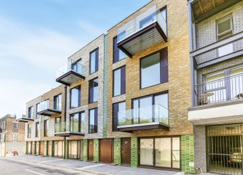 Thumbnail 2 bed property for sale in County Street, London