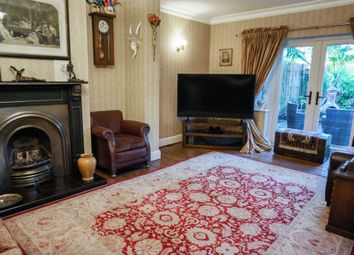 Thornhill Road, Streetly, Sutton Coldfield B74