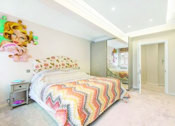 Thumbnail 3 bed flat for sale in Whiteheads Grove, Chelsea, London