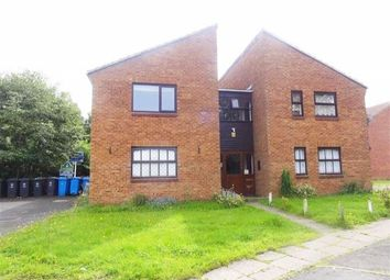 Thumbnail 1 bed flat to rent in Elgin Court, Perton, Wolverhampton