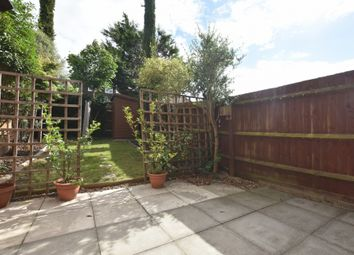 3 bed end terrace house for sale in Ashwell Place, Watford WD24