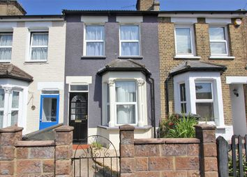 2 bed terraced house for sale in Bynes Road, South Croydon CR2