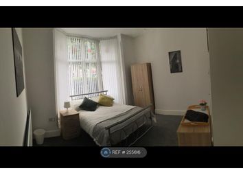 Thumbnail Studio to rent in Wellington Road, Bilston
