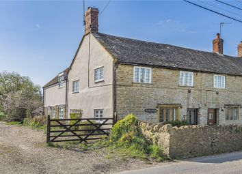 3 bed end terrace house for sale in 40 Nut Tree Cottage, North Perrott, Somerset TA18