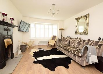 Thumbnail 3 bed bungalow for sale in Cowley Drive, Woodingdean, Brighton, East Sussex