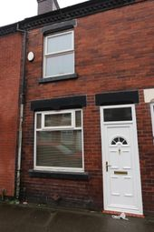 Thumbnail 2 bed terraced house to rent in Oldfield Street, Fenton