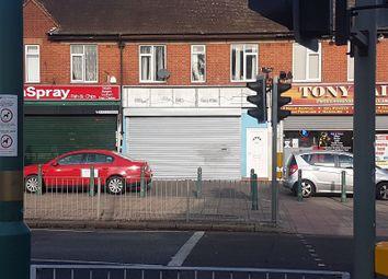 Thumbnail Retail premises to let in Westley Road, Acocks Green, Birmingham, West Midlands.