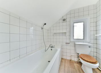 Thumbnail 1 bed flat for sale in Mare Street, London