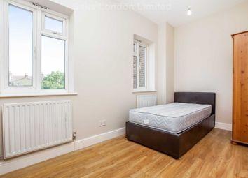 Thumbnail Studio to rent in Kingston Road, Haydons Road