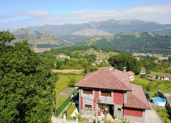Thumbnail 5 bed detached house for sale in Coviella, Parres, Asturias, Spain