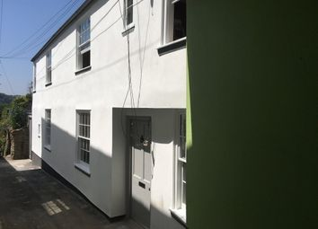 Thumbnail Barn conversion to rent in Fore Street, Kingsbridge