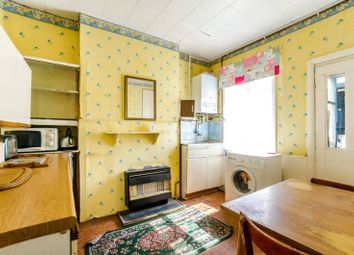 Thumbnail 2 bed end terrace house for sale in Dean Street, Forest Gate