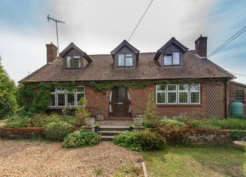 4 bed detached house for sale in School Close, Cryers Hill, High Wycombe HP15