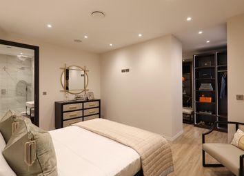Apartment 806 Hallam Towers, Ranmoor S10