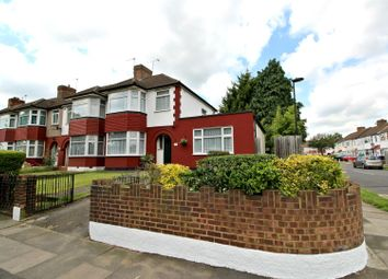 Thumbnail 4 bed property for sale in Great Cambridge Road, Enfield
