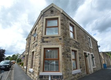 Thumbnail 2 bed end terrace house for sale in Watt Street, Sabden, Clitheroe, Lancashire