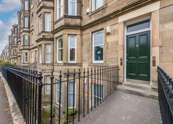 3 bed flat for sale in Harrison Gardens, Shandon, Edinburgh EH11
