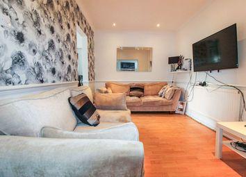 Thumbnail 2 bedroom flat to rent in Eccleston Street, Prescot