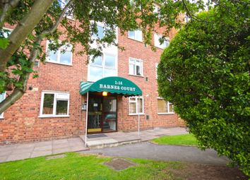Thumbnail 2 bed flat to rent in Durham Avenue, Woodford Green