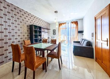 Thumbnail 2 bed apartment for sale in 109084, Victoria, Gozo, Malta