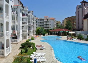 Thumbnail 1 bed apartment for sale in Bravo 5 Sunny Beach, Bulgaria