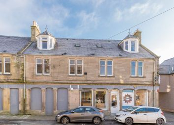 Thumbnail 5 bed flat for sale in 24 Chapel Street, Innerleithen