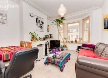 1 bed flat for sale in Westbourne Street, Hove, East Sussex BN3