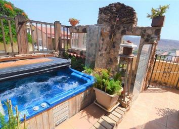 Thumbnail 3 bed chalet for sale in 35629 Tuineje, Las Palmas, Spain