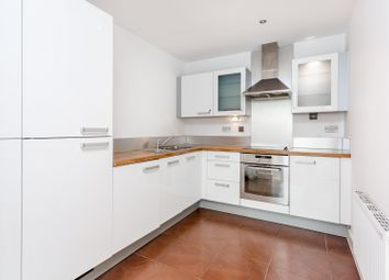 Thumbnail 2 bedroom flat for sale in Oceanis Apartments, 19 Seagull Lane, Royal Victoria