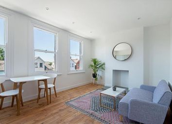 Thumbnail 2 bed flat for sale in Finchley Road, Childs Hill, London