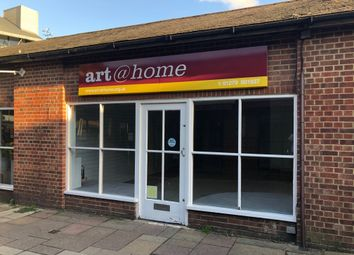 Thumbnail Retail premises to let in The Dells, Bishops Stortford