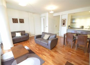 Thumbnail 2 bed flat for sale in Leftbank, Spinningfields, Manchester