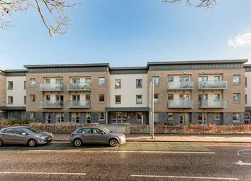 Thumbnail 1 bed property for sale in Braidburn Court, Flat 7, 31 Liberton Road, Liberton