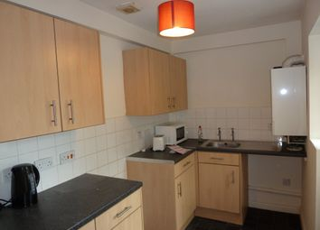 Thumbnail 1 bedroom flat to rent in Audenshaw Road, Audenshaw, Manchester