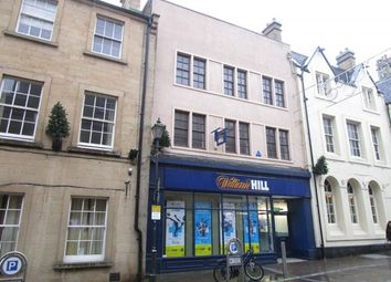 Thumbnail Retail premises for sale in 8 Church Street, Church Street, Mansfield