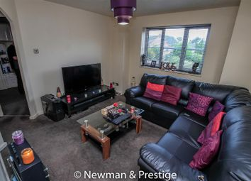 Thumbnail 1 bed flat for sale in Anderton Road, Coventry