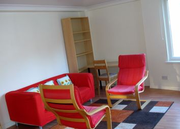 Thumbnail 2 bed flat to rent in Carmelite Street, Aberdeen