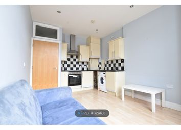 1 bed flat to rent in Guildford Street, Luton LU1