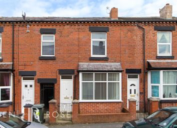 Thumbnail 3 bed terraced house to rent in Wright Street, Chorley