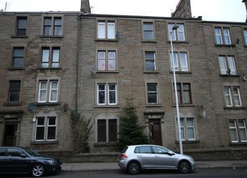 1 bed flat to rent in Dens Road, Dundee DD3
