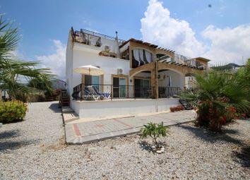 Thumbnail 3 bed apartment for sale in Tatlisu-1, Famagusta