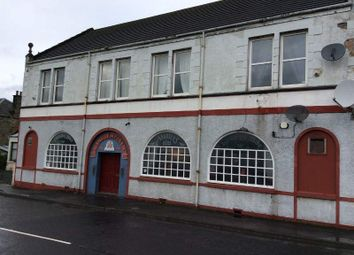 Thumbnail Pub/bar for sale in 413 High Street, Leven