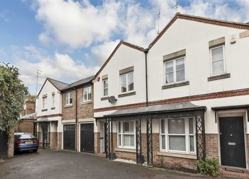 3 bed property for sale in Cricketers Mews, London SW18