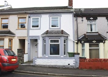3 bed terraced house for sale in Kingsland Terrace, Treforest, Pontypridd CF37