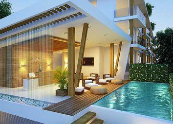 Thumbnail 1 bed apartment for sale in Bo Phut, Koh Samui, Surat Thani, Thailand