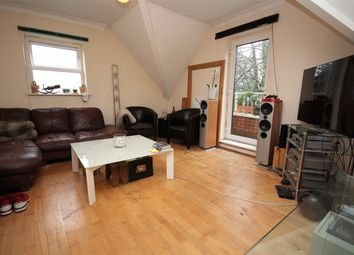 Thumbnail 2 bedroom flat for sale in Beechcroft, 35 Wellington Road, Bournemouth, Dorset