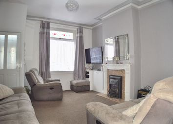 4 bed terraced house for sale in Smith Street, Dukinfield SK16