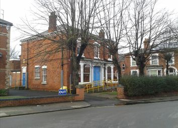 Thumbnail Office for sale in 44 Heneage Road, Grimsby
